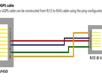 dd_1443] 568b wiring diagram rj11 wiring diagram  aspi gritea mohammedshrine librar wiring 101