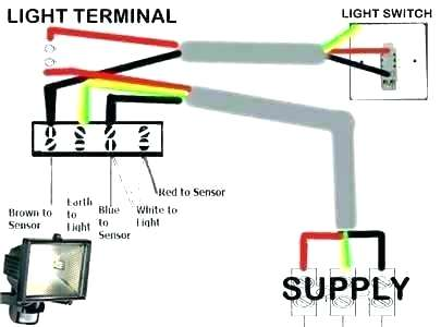 Prime Flood Light Wiring Motion Sensor Diagram Info For Professional Wiring Cloud Hisonepsysticxongrecoveryedborg