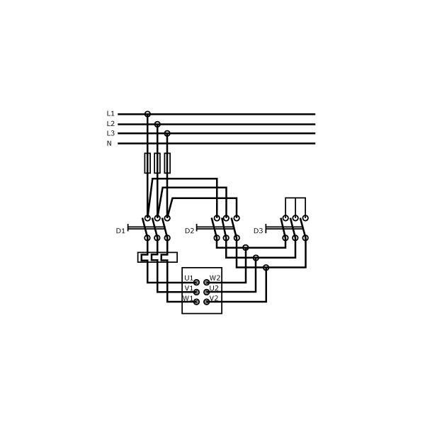 XS_3743] Wiring Diagram For Two Speed Motor Schematic Wiring | Two Speed Starter Wiring Diagram |  | Lotap Trofu Sapebe Mohammedshrine Librar Wiring 101