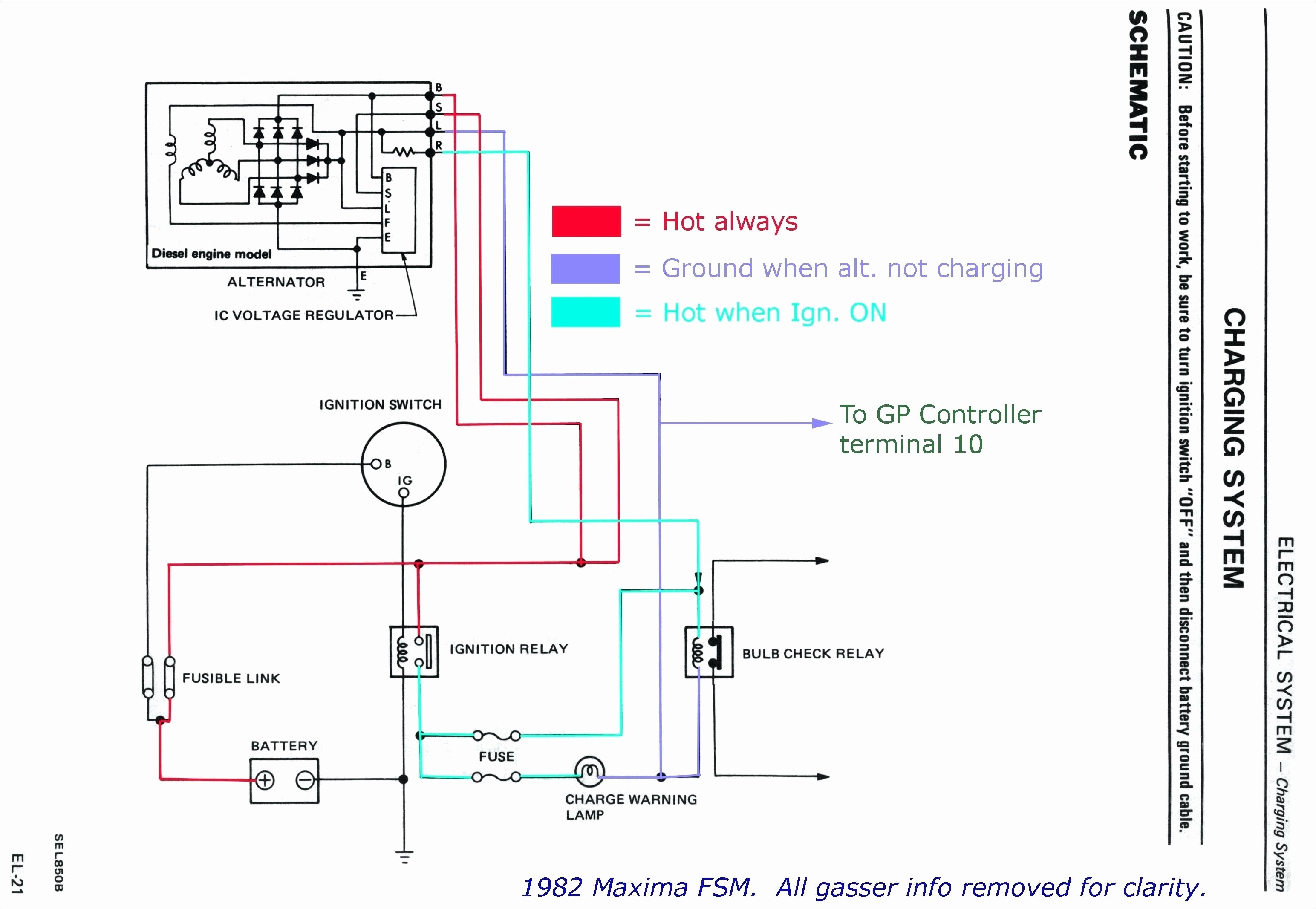 oh_7890] nissan backup camera wiring diagram on nissan sentra stereo wiring  schematic wiring  cette gritea mohammedshrine librar wiring 101