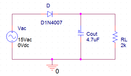 Fine Half Wave Rectifier Circuit Diagram With Filter Electronic Wiring Cloud Staixaidewilluminateatxorg