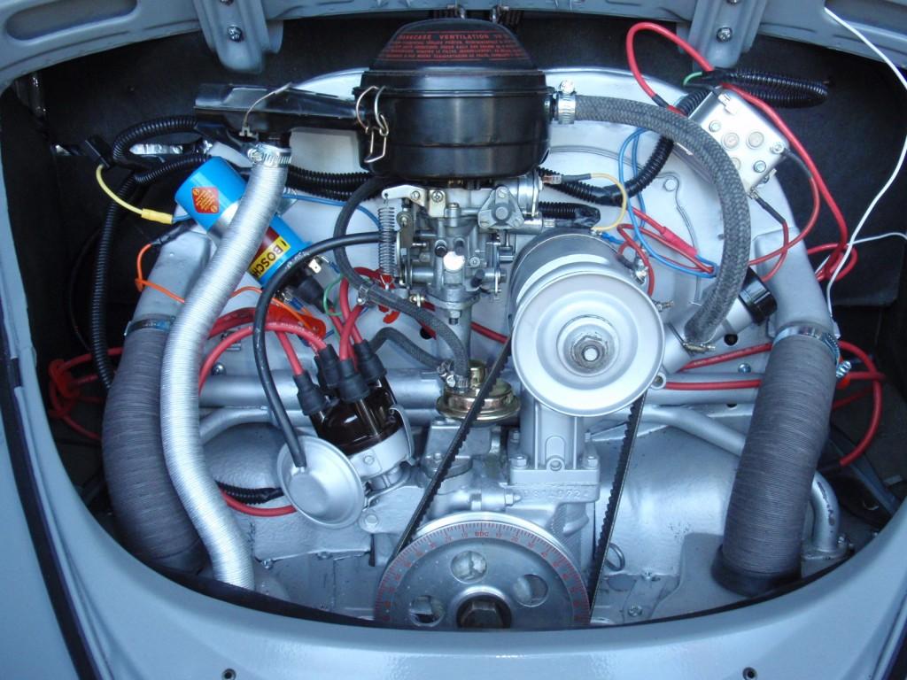 Mo 2944 73 Vw Bug Engine Schematics Free Diagram