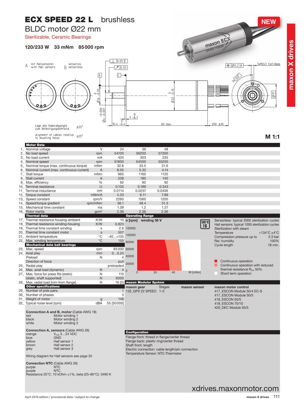 Maxon Valve Wiring Diagram Single Schematic Wiring Diagram For Wiring Diagram Schematics
