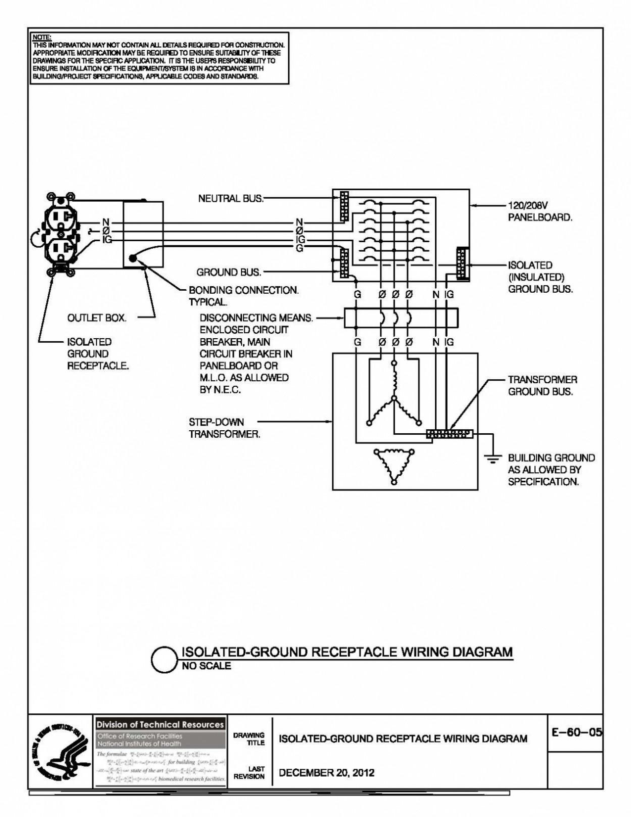[SCHEMATICS_48IS]  KD_6846] Wiring Diagram For Boss Stereo Download Diagram | Boss Audio B25n Wiring Diagram |  | Gray Otene Blikvitt Librar Wiring 101