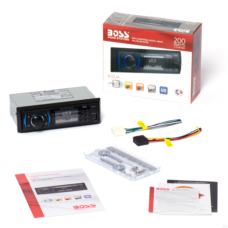 Boss Audio 648ua Wiring Harness - Mini Cooper Fuel Pump Wiring Diagram -  pontloon.yenpancane.jeanjaures37.frWiring Diagram Resource