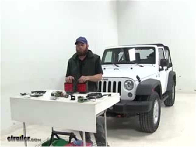 Wiring Jeep For Towing from static-assets.imageservice.cloud