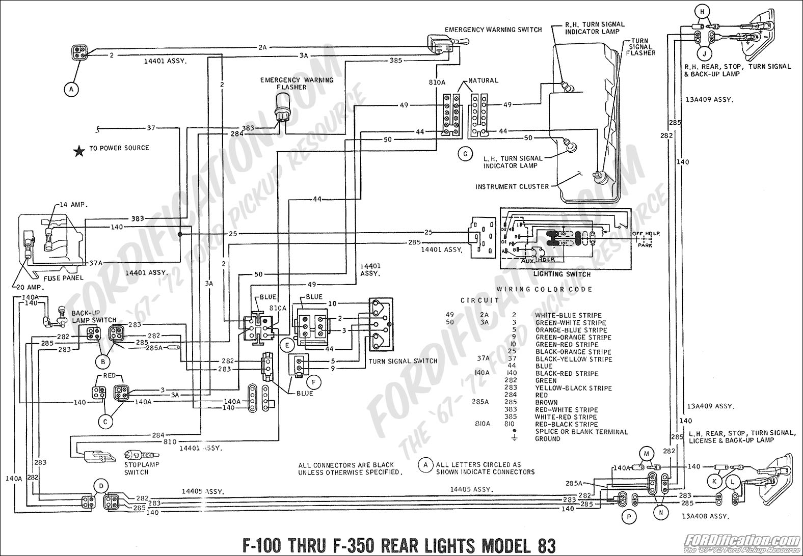 Amazing 1977 Ford Ltd Wiring Diagram Basic Electronics Wiring Diagram Wiring Cloud Cranvenetmohammedshrineorg