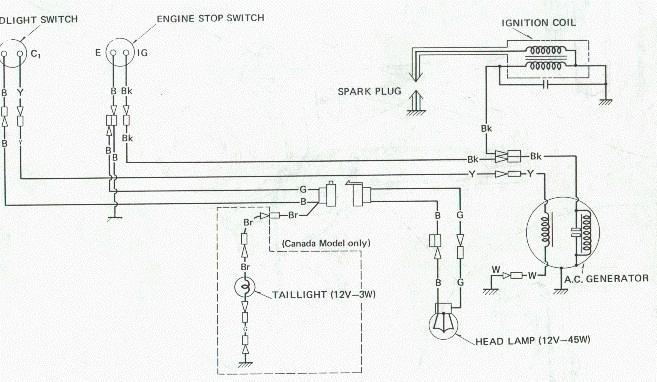 ra_3123] wiring diagram furthermore honda odyssey 250 atv on odyssey 250  atv download diagram  bupi xortanet mohammedshrine librar wiring 101