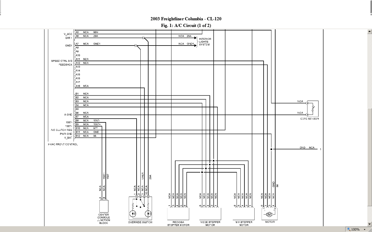 yv_6996] freightliner columbia wiring diagram download diagram 2005 columbia wiring diagram 2005 freightliner columbia wiring diagram sequ usly mohammedshrine librar wiring 101