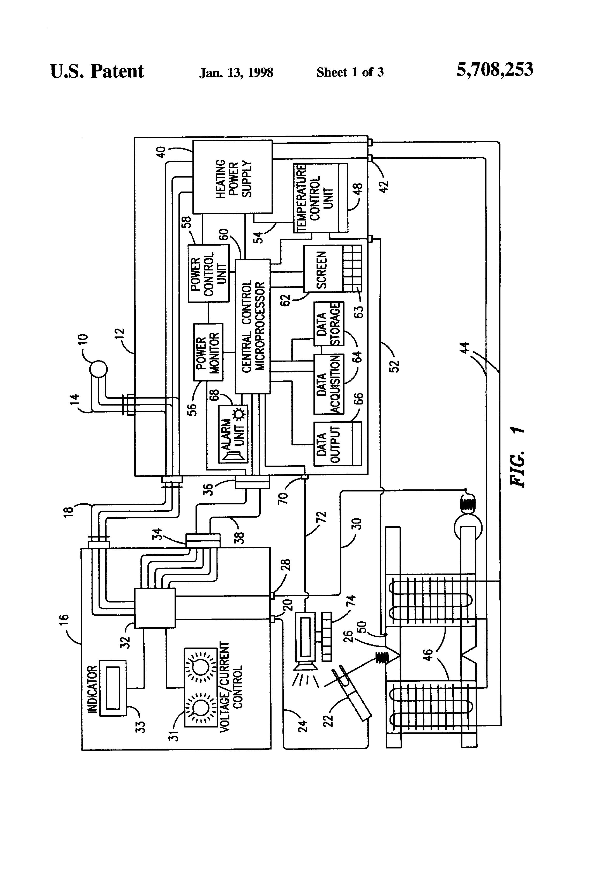 Diagram Typical Wiring Diagram Welder Generator