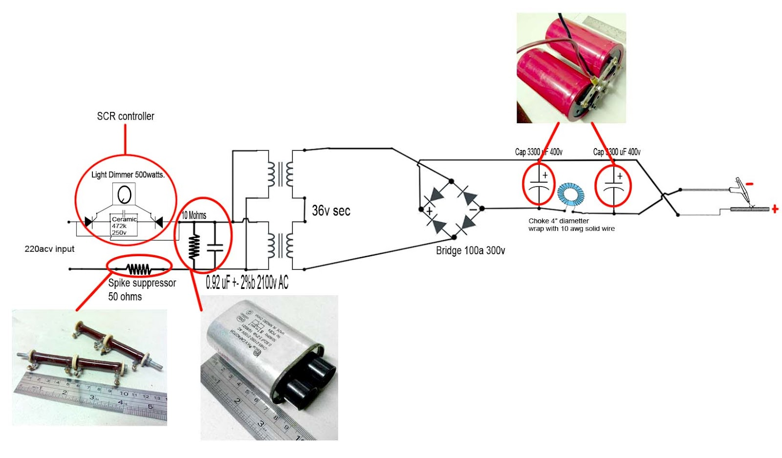 Strange Circuit Diagram Further Homemade Inverter Welder Schematic On Dc Wiring Cloud Ittabpendurdonanfuldomelitekicepsianuembamohammedshrineorg