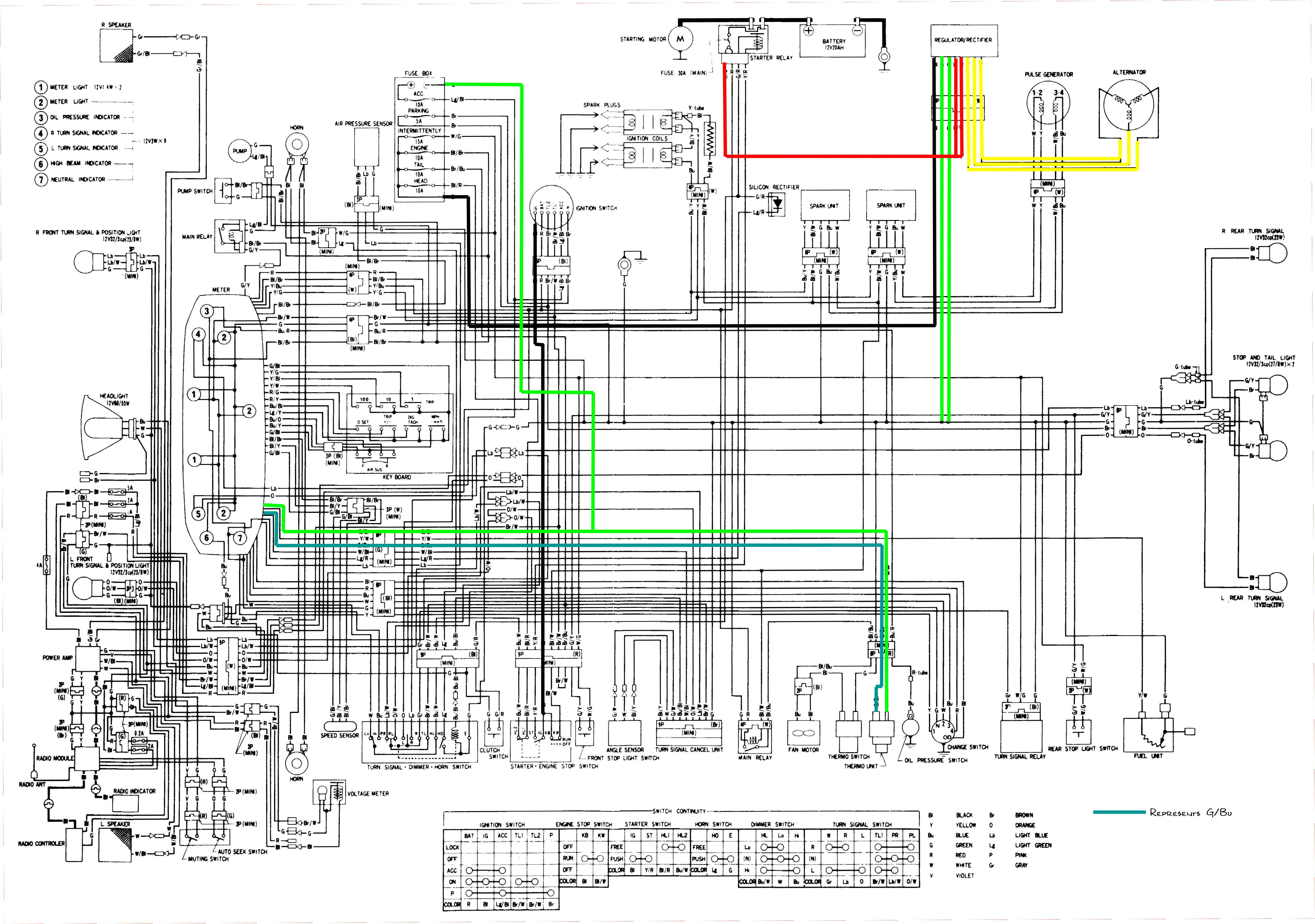 [ZHKZ_3066]  NG_7079] Honda Gl1800 Engine Diagram Download Diagram | 2016 Goldwing Wiring Diagram |  | Hison Xeira Eumqu Taliz Abole Nekout Dext Rally Weveq Botse Amenti Vulg  Shopa Mohammedshrine Librar Wiring 101