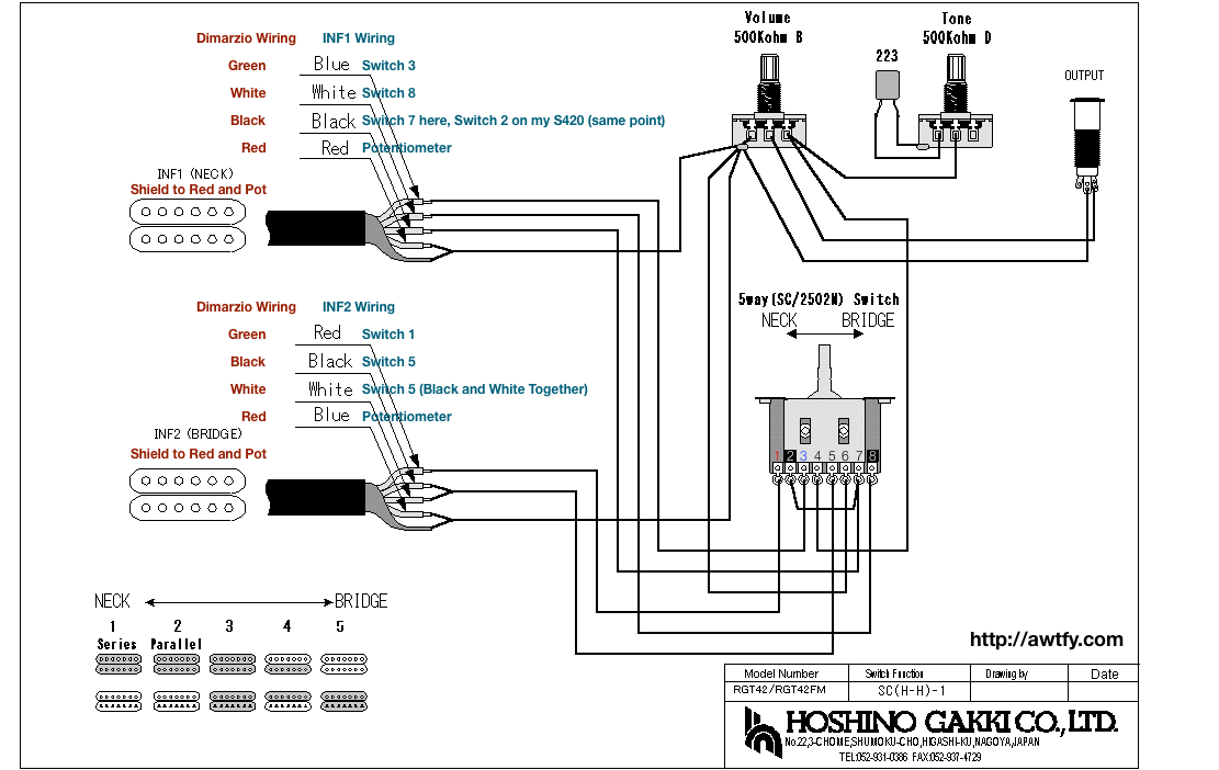 [DIAGRAM_38YU]  HS_6129] 5 Way Switch Wiring Diagram Free Picture Schematic Wiring   Free Download Rg Wiring Diagram 3 Way Selector      Unde Itive Icaen Jitt Hapolo Phae Mohammedshrine Librar Wiring 101