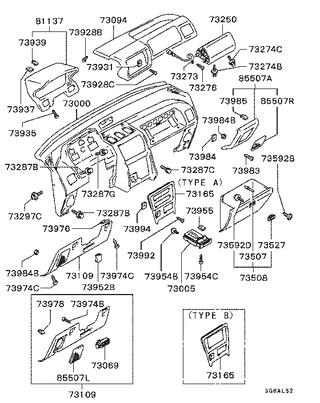 oh_3947] mitsubishi starter wiring diagram free diagram  www mohammedshrine librar wiring 101