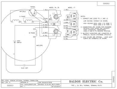 craftsman saw wiring diagram gx 3473  table saw motor wiring diagram motor repalcement parts  gx 3473  table saw motor wiring diagram