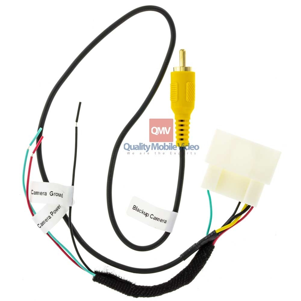 Toyota Fortuner Radio Wiring Diagram from static-assets.imageservice.cloud