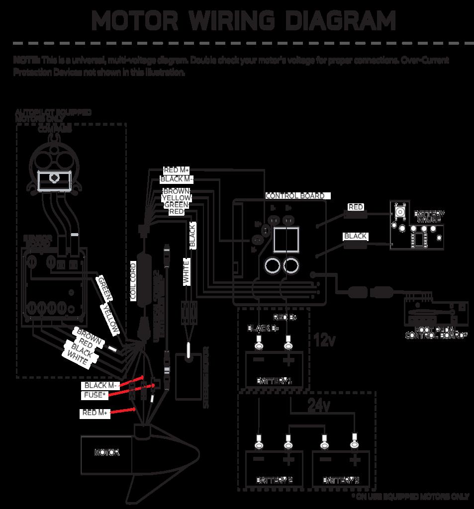 minn kota 5 speed switch wiring diagram minn kota 12v wiring schematic wiring diagram data  minn kota 12v wiring schematic wiring