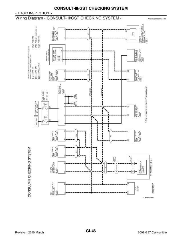 Infiniti G37 Wiring Diagram -Wiring Diagrams 2004 Hyundai Santa Fe |  Begeboy Wiring Diagram SourceBegeboy Wiring Diagram Source