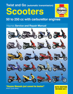 Remarkable Haynes Manual 4082 Peugeot Elyseo Looxor Speedfight Trekker Wiring Cloud Waroletkolfr09Org