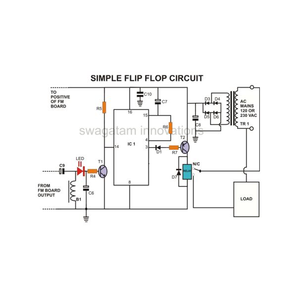 ZH_4541] Digital Volume Control Soft Touch Volume Control Circuit Dia  Download DiagramStaix Bocep Mohammedshrine Librar Wiring 101