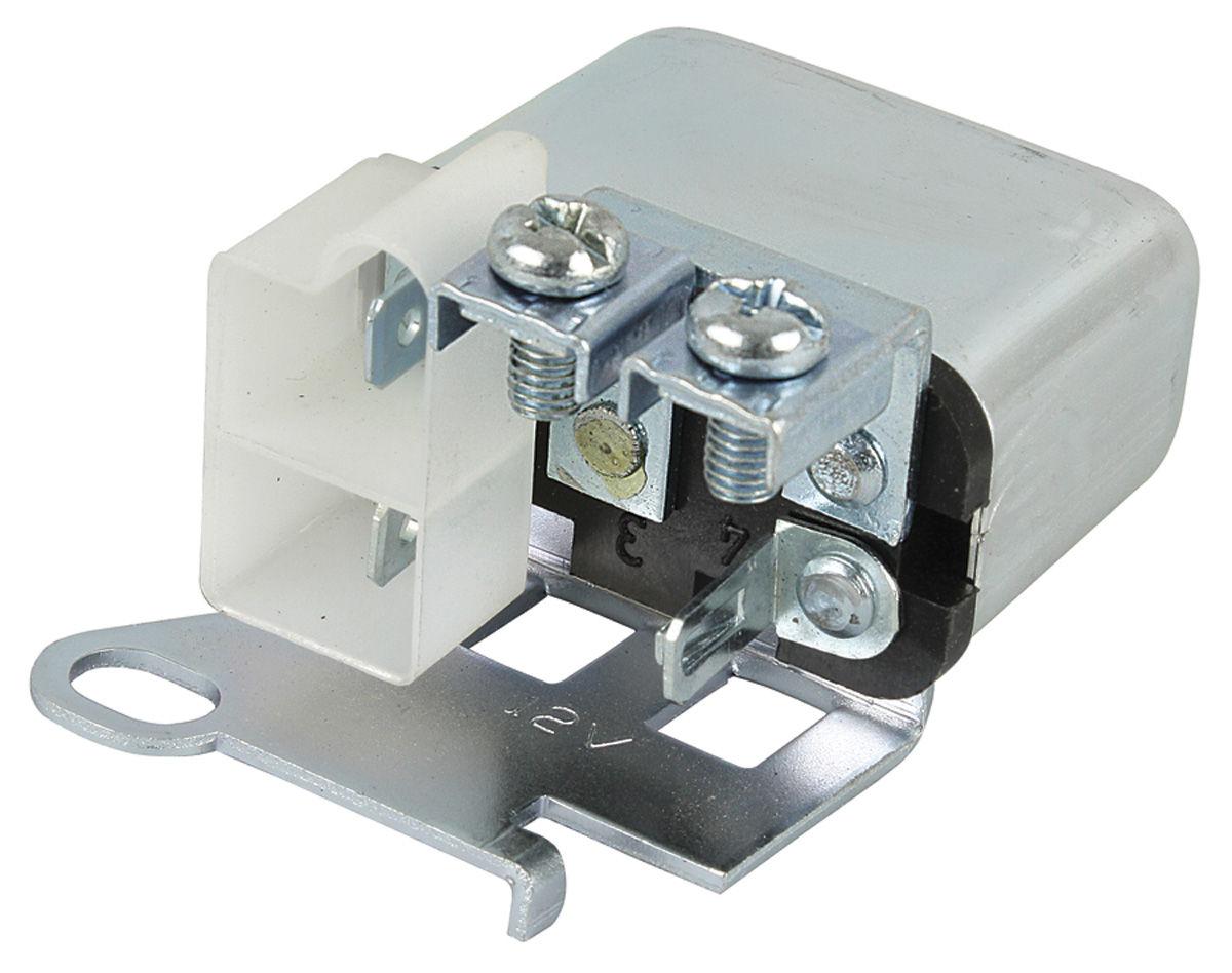 WF_9142] 71 Chevy Chevelle Horn Wiring Diagram Wiring DiagramOxyt Astic Iosco Dness Plan Boapu Mohammedshrine Librar Wiring 101