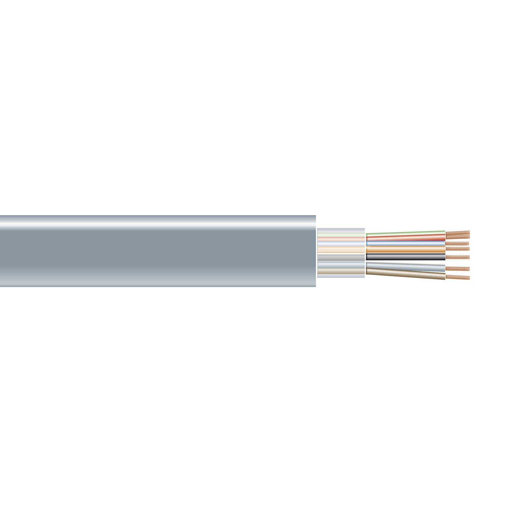 Az 0548  Rs 232 Wiring Schematic Wiring