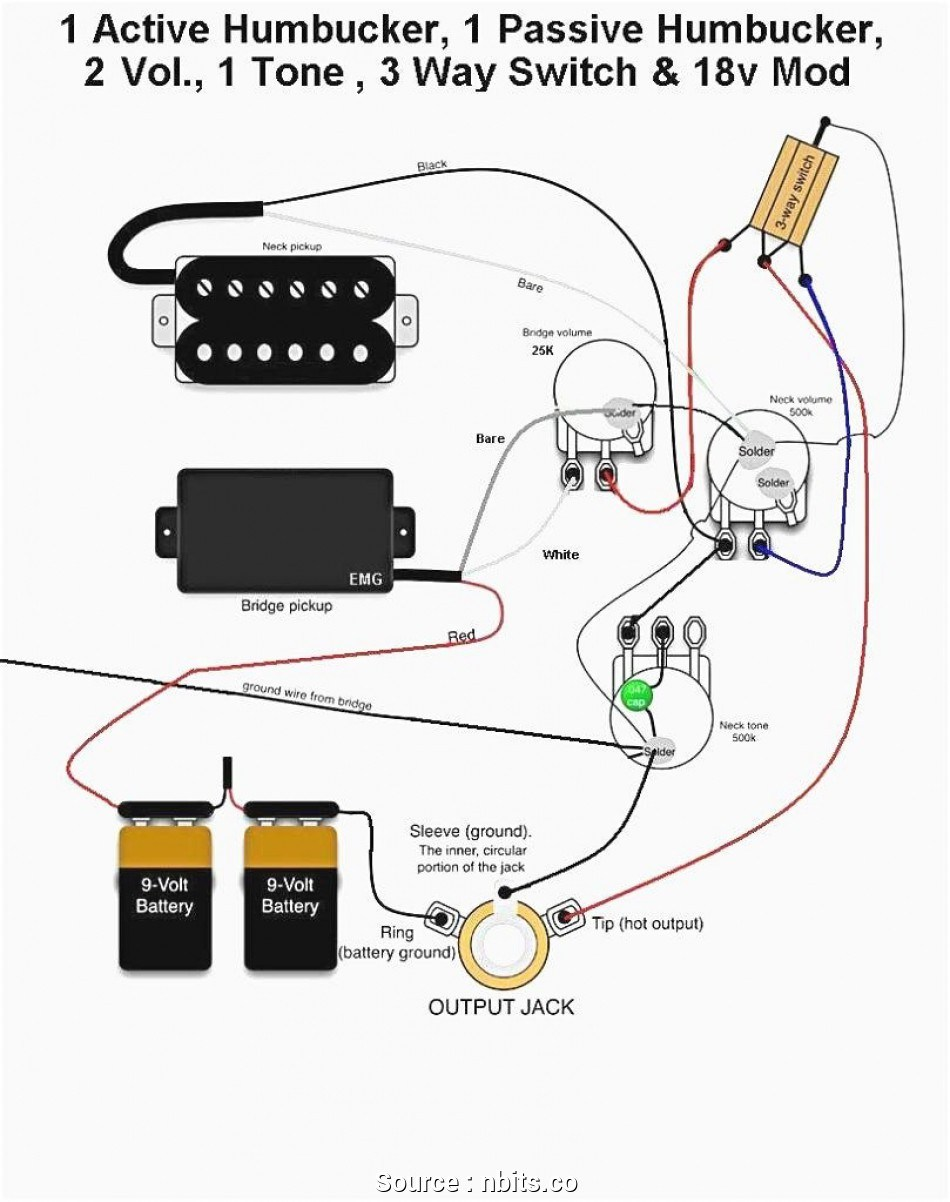 DIAGRAM] Diagram Emg Hz Pickups Wiring Diagram FULL Version HD Quality Wiring  Diagram - CARSUSPENSIONSSYTEMPARTS.CHAUSSUREADIDAS.FRcarsuspensionssytemparts.chaussureadidas.fr