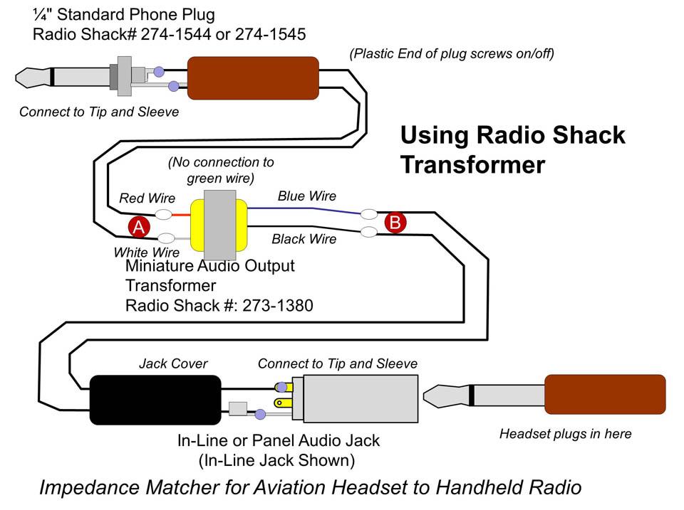 MA_4611] Aviation Headset Plug Wiring Diagram On Aviation Headset Jack  Wiring Download DiagramBrom Diog Syny Pap Mohammedshrine Librar Wiring 101