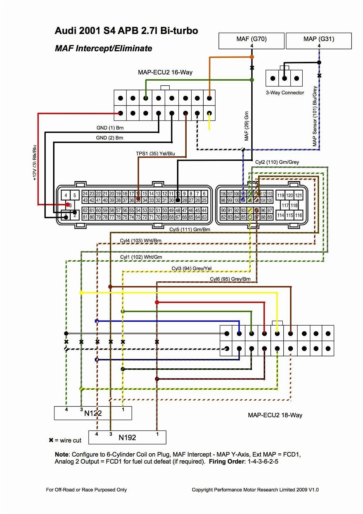 Kool Vue Wiring Diagrams 2011 Kia Rio 5 Engine Diagram