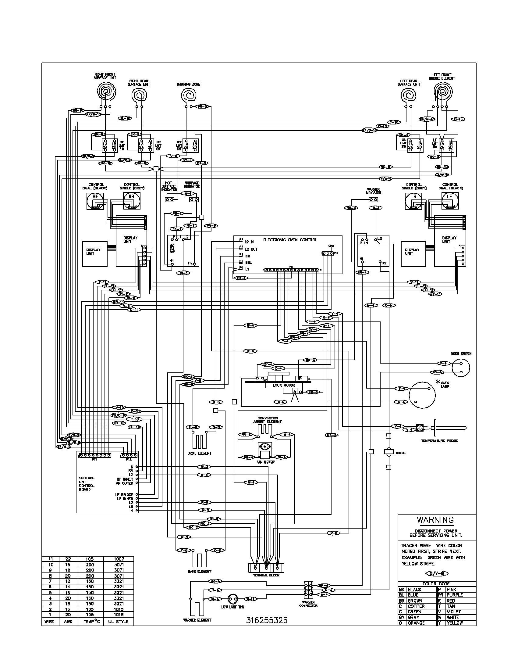 Heil Wiring Diagram 22re Engine Vacuum Diagram Hazzard Kebilau Waystar Fr