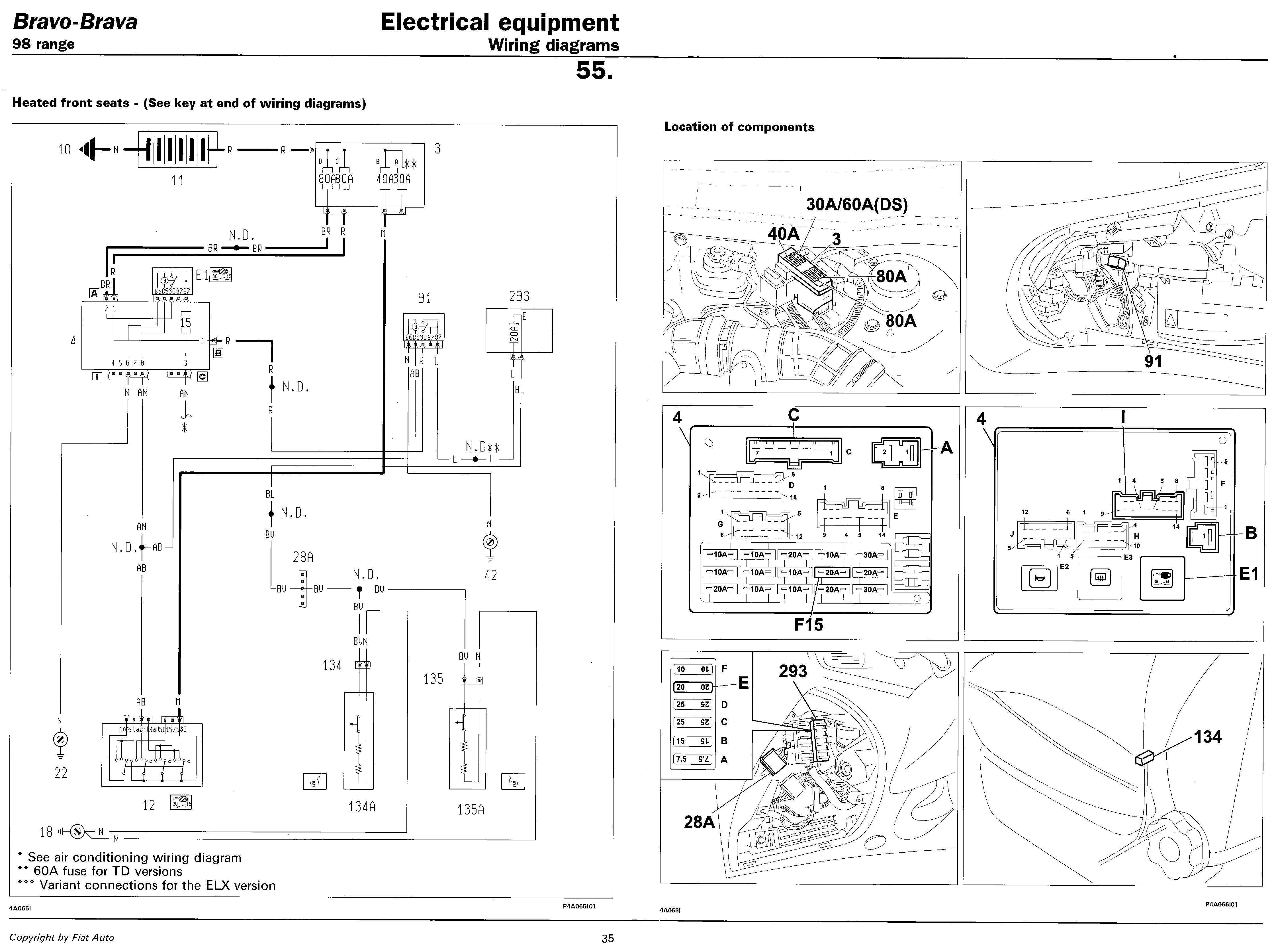 Remarkable Fiat Ulysse Wiring Diagrams Basic Electronics Wiring Diagram Wiring Cloud Onicaxeromohammedshrineorg