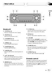 Pioneer Deh P4600Mp Wiring Diagram from static-assets.imageservice.cloud