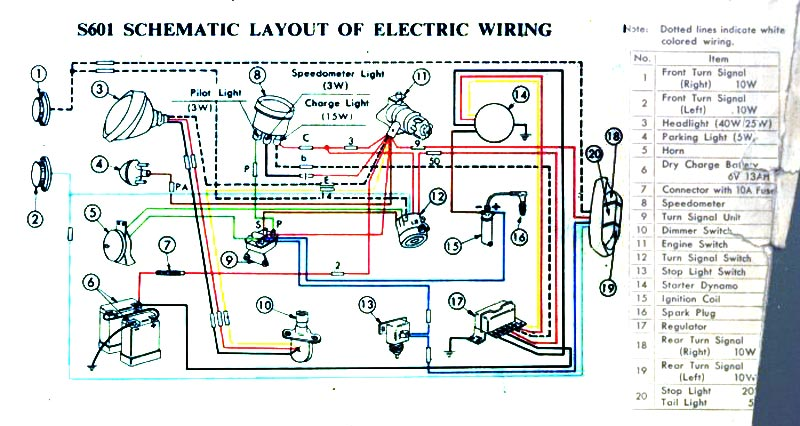 Hyosung Scooter Wiring Diagram - Wiring Diagrams Single Phase Electric -  hazzardzz.bmw-in-e46.jeanjaures37.fr   Hyosung Scooter Wiring Diagram      Wiring Diagram Resource