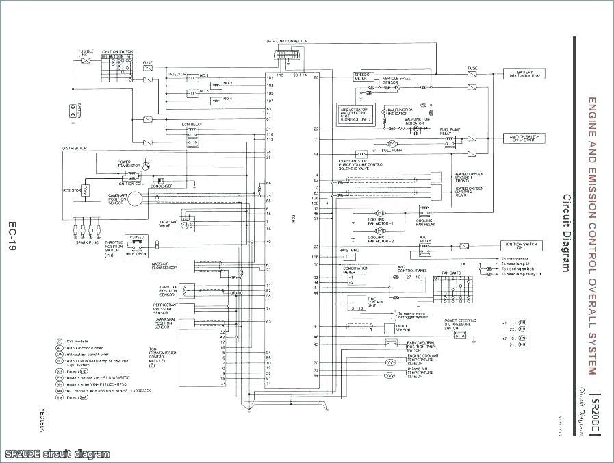 diagram s13 sr20det wiring diagram full version hd quality