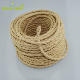 Superb Cover Electrical Wires Canada Best Selling Cover Electrical Wires Wiring Cloud Licukshollocom