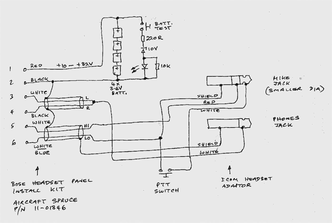 Astounding Stereo Headset Mic Wiring Diagram Online Wiring Diagram Wiring Cloud Intelaidewilluminateatxorg
