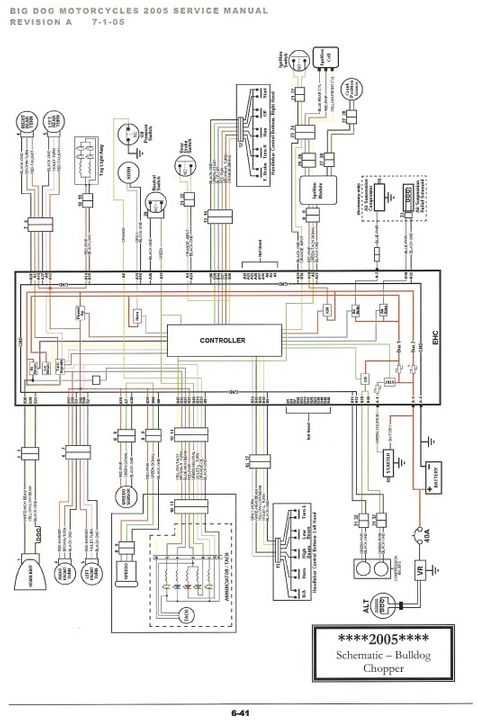 hh_9265] iron horse motorcycle wiring diagram for download diagram 2003 big dog wiring diagram 1999 dodge ram wiring diagram mimig aidew illuminateatx librar wiring 101
