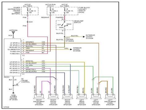 ks_0305] instrument wiring diagram download diagram  eumqu embo vish ungo sapebe mohammedshrine librar wiring 101