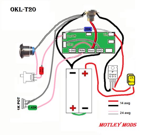 hl_0078] dual mos fet mod box wiring diagram moreover diy vape mod ...  crove oidei loskopri gentot rele joami phae mohammedshrine librar ...