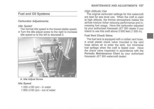 Ya 7274  Komatsu Wiring Schematics Wiring Diagram Photos