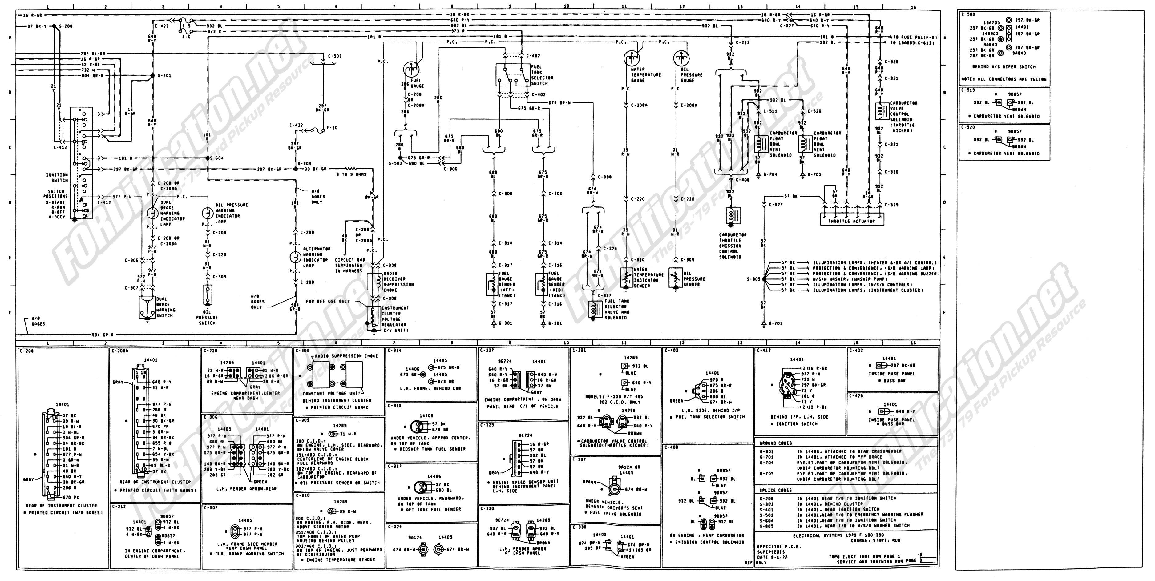 Enjoyable 57 Ford Wiring Harness Wiring Library Wiring Cloud Histehirlexornumapkesianilluminateatxorg