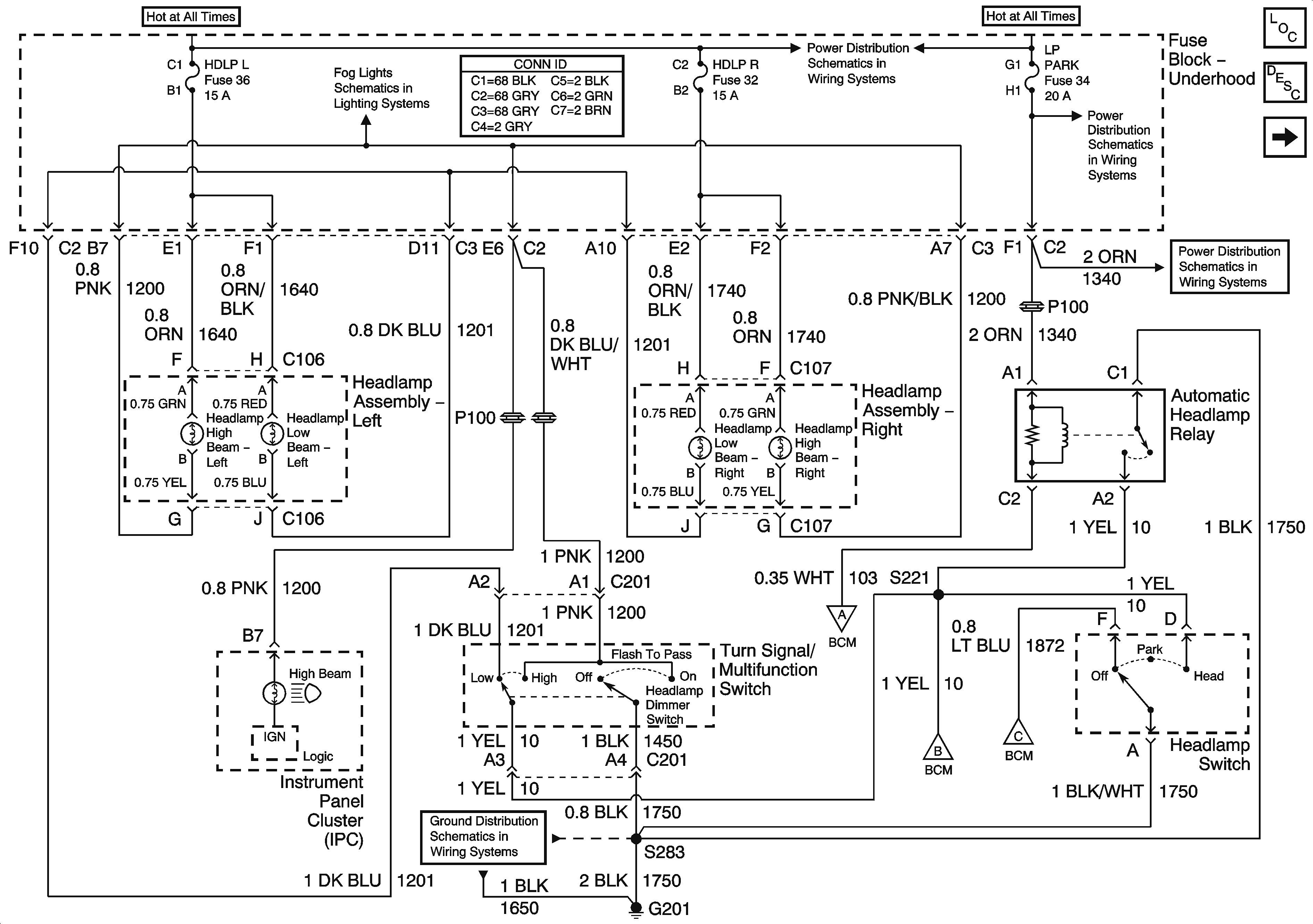 nw_0001] a2 wiring diagram  waro sputa jebrp faun attr benkeme mohammedshrine librar wiring 101