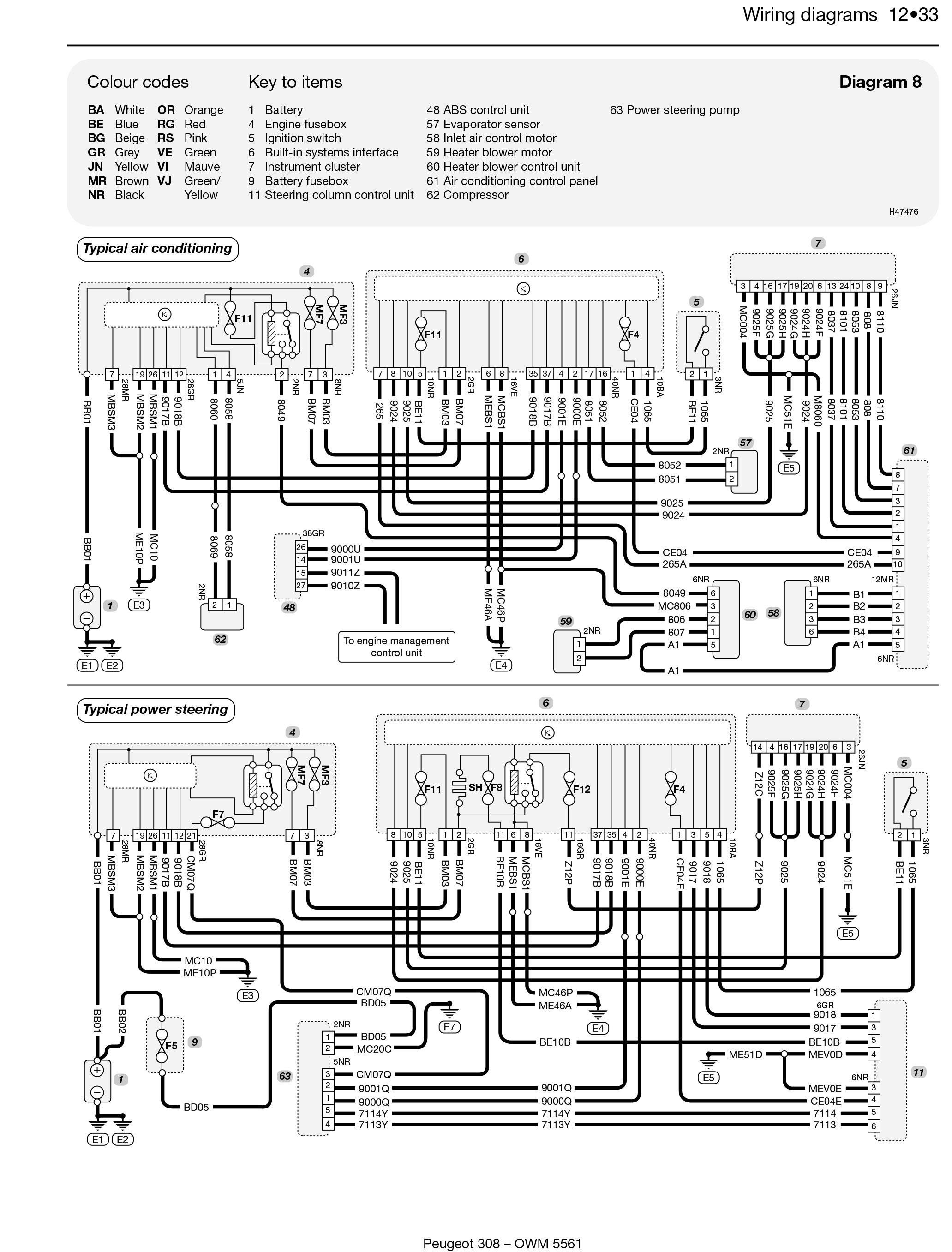 [QNCB_7524]  BT_6647] 307 Engine Fuse Box Diagram Moreover Cooling Fan Wiring Diagram  Wiring Diagram | Gm 308 Engine Diagram |  | Bemua Kapemie Mohammedshrine Librar Wiring 101