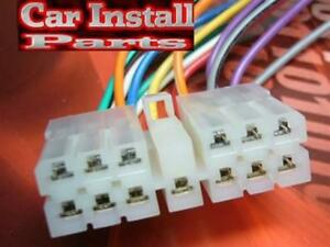 Jeep Cherokee Stereo Wiring Harness from static-assets.imageservice.cloud