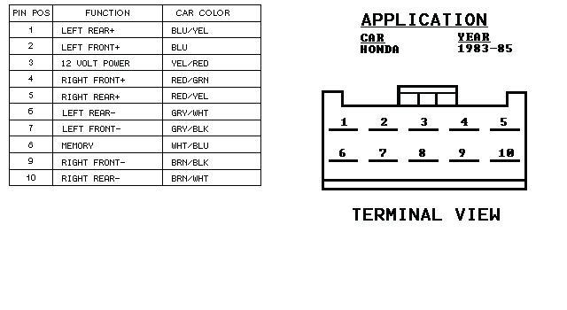 [SCHEMATICS_4HG]  WN_1910] 2006 Honda Civic Wiring Harness | 2006 Honda Civic Stereo Wiring Diagram |  | Rmine Hyedi Mohammedshrine Librar Wiring 101