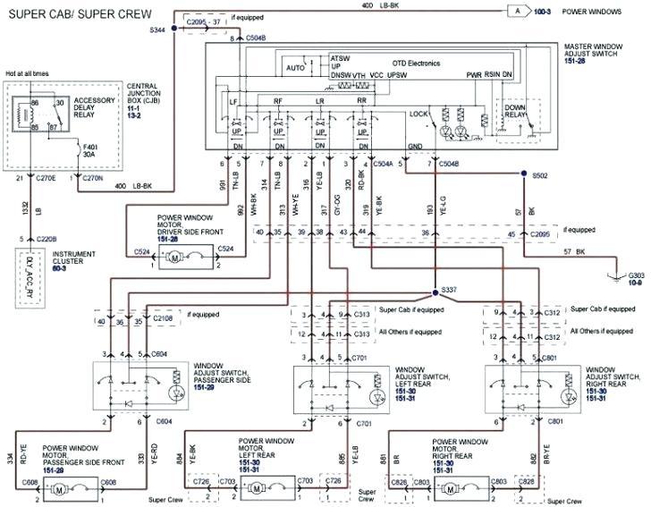 1990 Dodge W150 Wiring Diagram Wiring Diagram Motor Motor Frankmotors Es