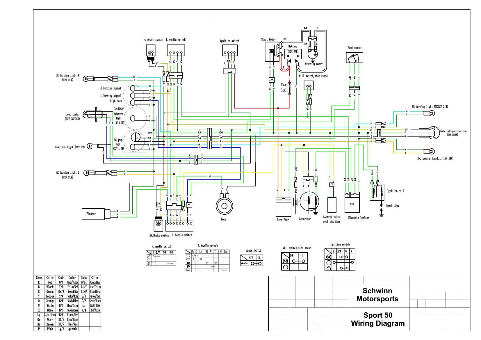 [DIAGRAM_5NL]  HH_2789] Electric Recliner Wiring Diagram Schematic Wiring | Chair Lift Wiring Schematic |  | Apan Ultr Mohammedshrine Librar Wiring 101