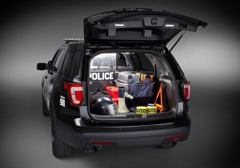 [DIAGRAM_3ER]  MB_5213] Ford Interceptor Utility Wiring Harness Kits Schematic Wiring   2015 Police Explorer Wiring Harness      Dhjem Llonu Tool Mohammedshrine Librar Wiring 101