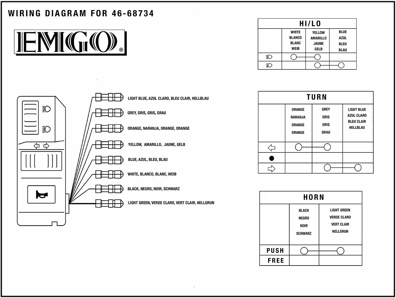 BA_2399] Honda Ca160 Wiring DiagramOdga Elae Rect Omit Kargi Hone Puti Ixtu Nowa Orsal Emba Mohammedshrine  Librar Wiring 101