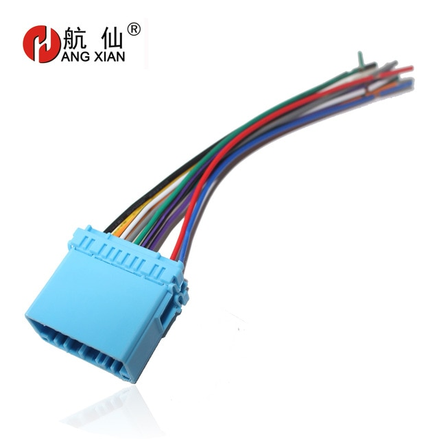 NH_9243] Suzuki Grand Vitara Wiring HarnessOlogi Emba Mohammedshrine Librar Wiring 101